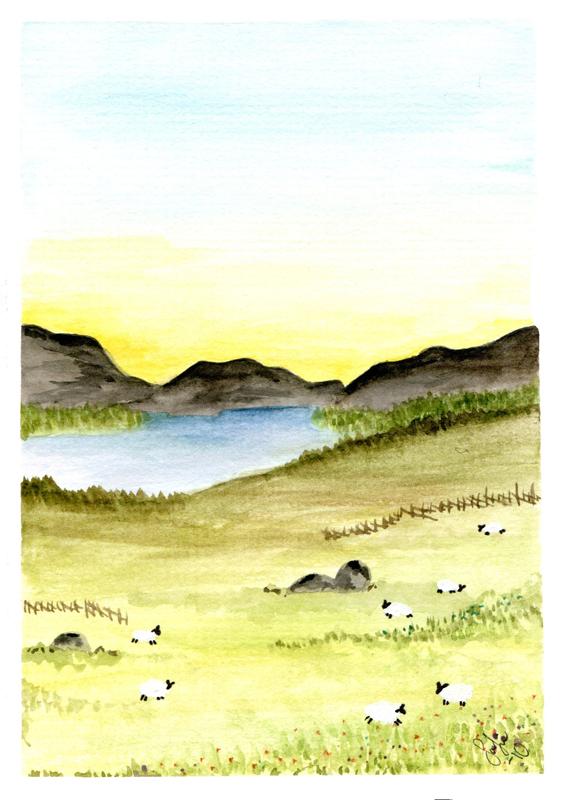 sheep1_sofielindkvist